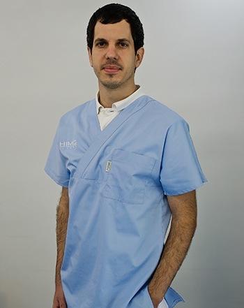 dr-albert-mate1